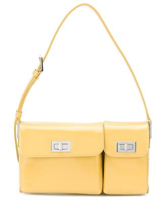 7 ультрамодных двойных сумок для тех, кому не хватает одной (фото 5.2)