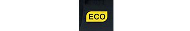 Фото №47 - Самый полный гид по контрольным лампам приборной панели твоего автомобиля