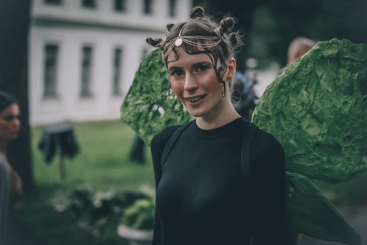 Фото №6 - Путешествие в Terra Incognita: легендарная вечеринка Midsummer Night's Dream возвращается