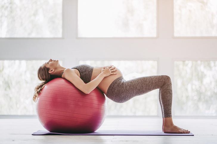 Фото №3 - Как сэкономить на «беременных» тратах: 10 практических советов