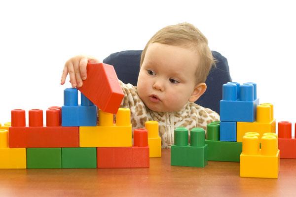 Фото №4 - Вот так кубики