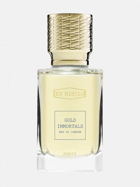Лучшие женские духи ароматы парфюмы 2020 отзывы