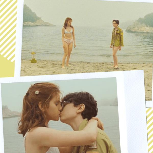Фото №1 - 5 лучших фильмов про летний лагерь