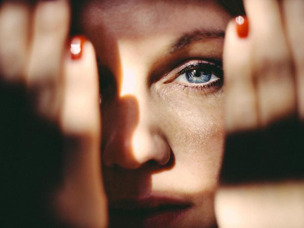 Фото №6 - Опасные чувства: 25 признаков того, что вы эмпат (и чем это чревато)