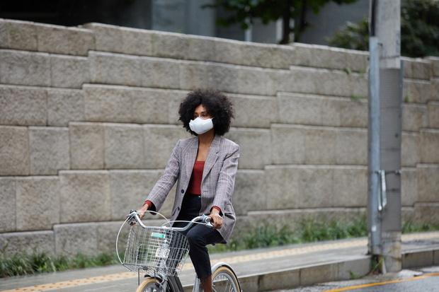 Фото №2 - Легкое дыхание: подари себе индивидуальный очиститель воздуха LG PuriCare 😍