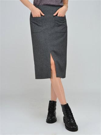 Фото №6 - 5 моделей юбок, которые давно устарели (и чем их заменить)