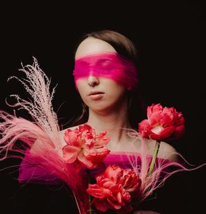 Фото №3 - Beauty wishlist: ароматные гели для душа от WONDER LAB