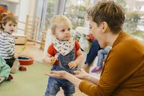 10 типов родителей, от которых в ужасе воспитатели в детском саду