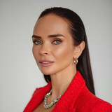Виктория Зюлькова