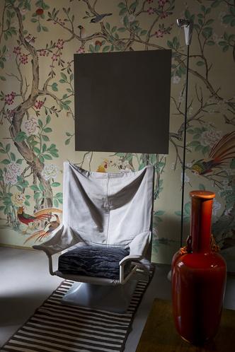 Фото №4 - Мастера итальянского дизайна в Dimore Gallery