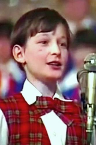 Фото №13 - Юные звезды СССР: что стало с солистами Большого детского хора