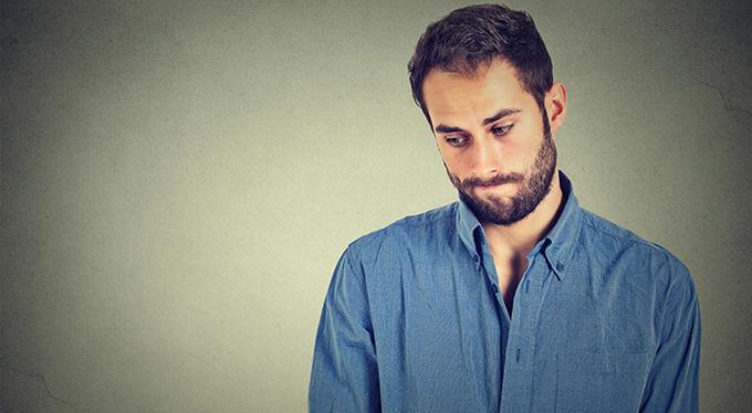 6 фраз, которые заставляют чувствовать себя виноватым