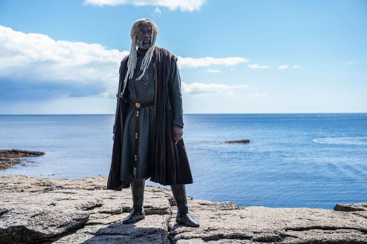 Фото №3 - HBO рассказал о шести спин-оффах «Игры престолов», которые сейчас в разработке