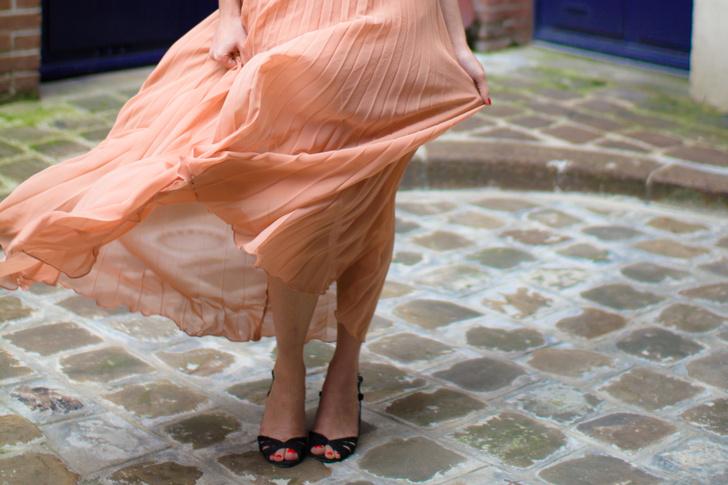 Фото №5 - Как покупать одежду онлайн: 10 лайфхаков от стилиста