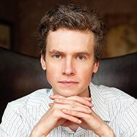 Станислав Ефремов