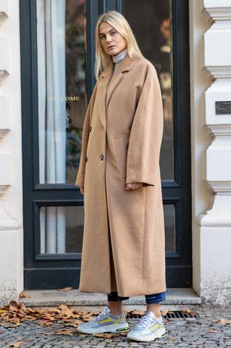 Фото №11 - На любой случай: 11 моделей верхней одежды, которые никогда не выходят из моды