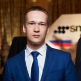 Павел Пустовар