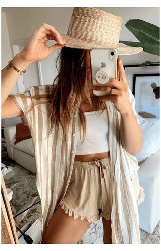 Фото №4 - Гид по всем стилям одежды, которые будут в тренде в 2021-м году