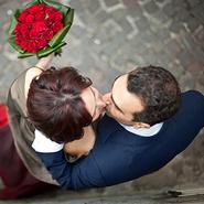 Вы романтик или прагматик?