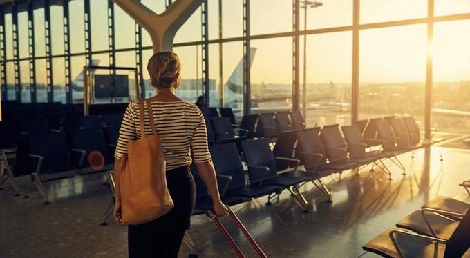 Переехать в другую страну, состояться в карьере и найти себя: 6 лайфхаков