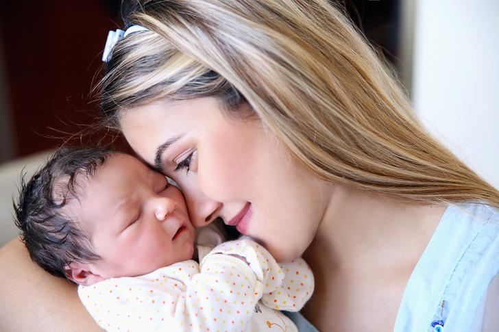 как понять что хочет младенец