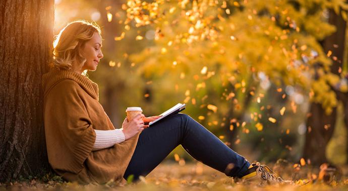 Пять книг о женщинах и для женщин