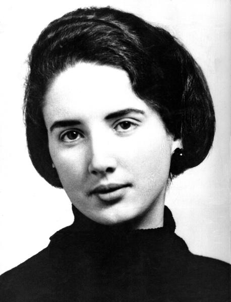 Франческа Виола