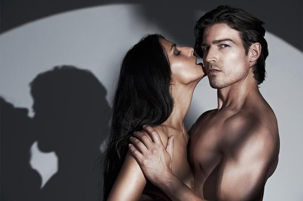 Фото №1 - Как узнать, что тебе нравится в сексе?