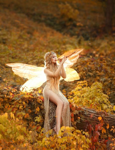 Фото №2 - Гороскоп от Павла Глобы на неделю с 26 октября по 1 ноября