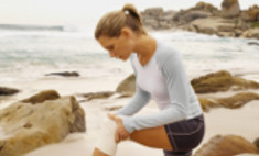 Боль в колене при сгибании: причины, симптомы и методы лечения