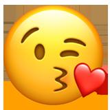 Фото №1 - Гадание онлайн: Кто тебя сегодня поцелует? 💋