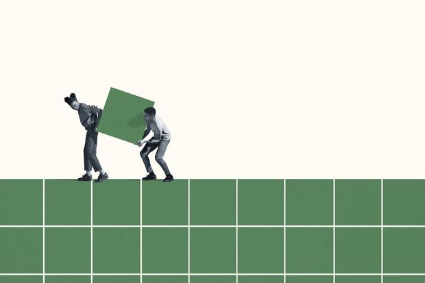 Фото №2 - Делегирование: что это и как правильно делегировать задачи