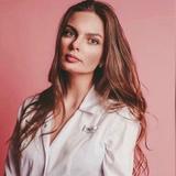 Дарья Садовская