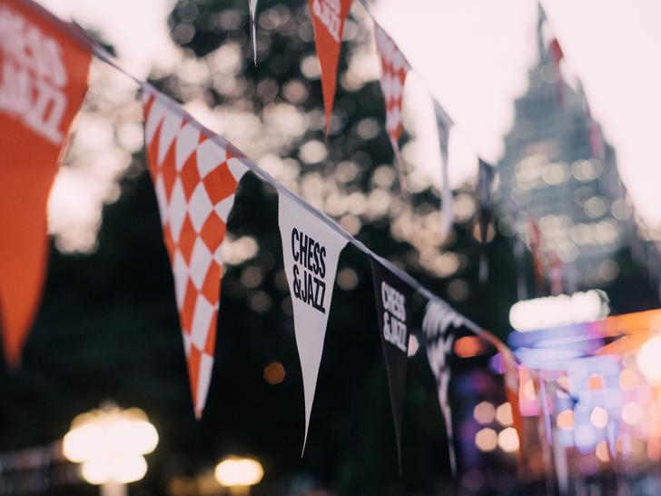 Фото №5 - Планы на лето 2021: лучшие фестивали Москвы и Санкт-Петербурга, которые нельзя пропустить