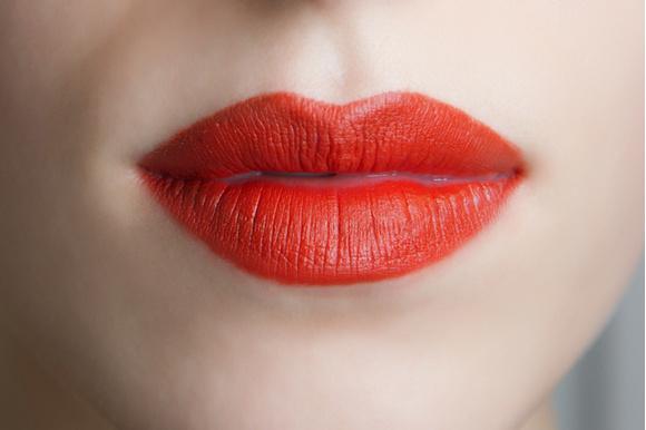 Смена декораций: makeup-мода нового сезона | галерея [1] фото [1]