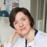 Ольга Винокурова