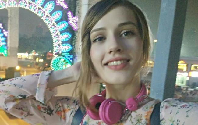 Фото №4 - Исчезнувшая модель: история Дарьи Бульбы, пропавшей в Шанхае средь бела дня