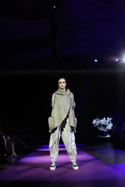 Фото №22 - Неделя моды в Краснодаре: выбираем дизайнерские вещи!