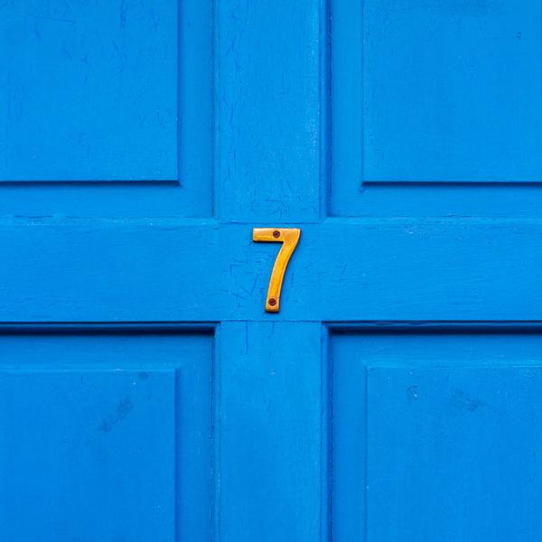 Фото №1 - Магия в цифрах: узнай свое счастливое число по знаку зодиака