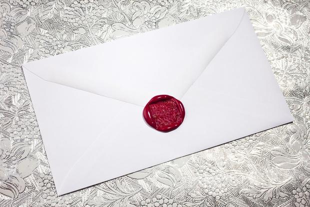 Фото №1 - Письмо: к чему снится письмо в конверте, читать письмо