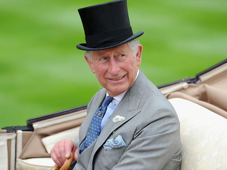 Фото №4 - Почему титул герцога Эдинбургского может перестать существовать