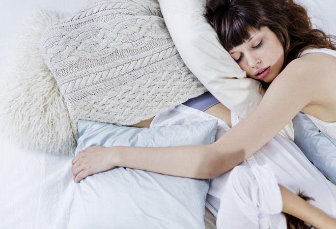 Фото №1 - Сколько часов сна нужно каждому знаку зодиака