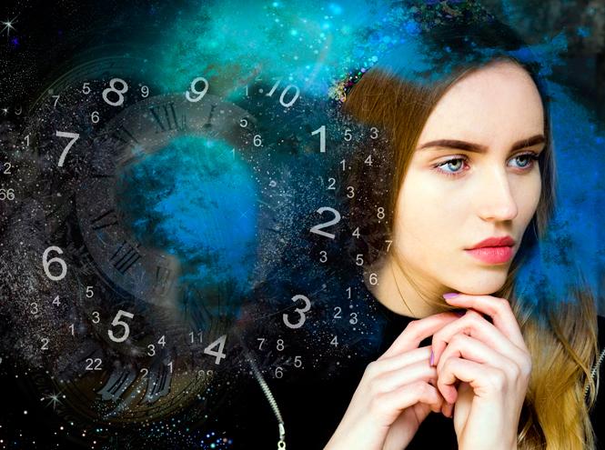 Фото №1 - Что вам готовит ваше персональное число года: нумерологический прогноз на 2021 год