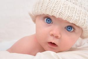 Фото №5 - Эндокринная система малыша: что об этом нужно знать родителям