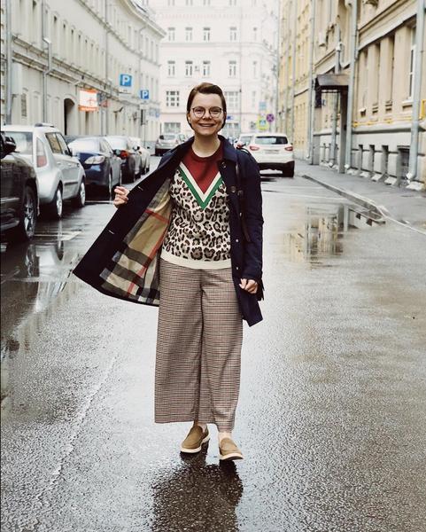 Фото №3 - Татьяна Брухунова призналась, что уже полгода не ест мучное