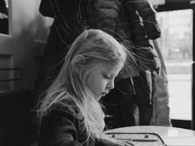 Фото №3 - «Мне тяжело»: отец Жанны Фриске шлет проклятья Шепелеву, узнав, что у того родится ребенок
