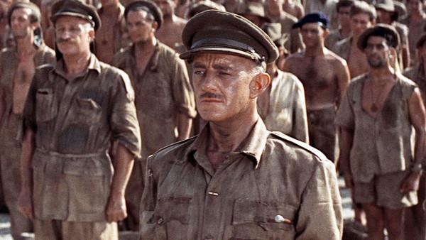 Фото №5 - 10 военных фильмов с самым большим количеством исторических ляпов