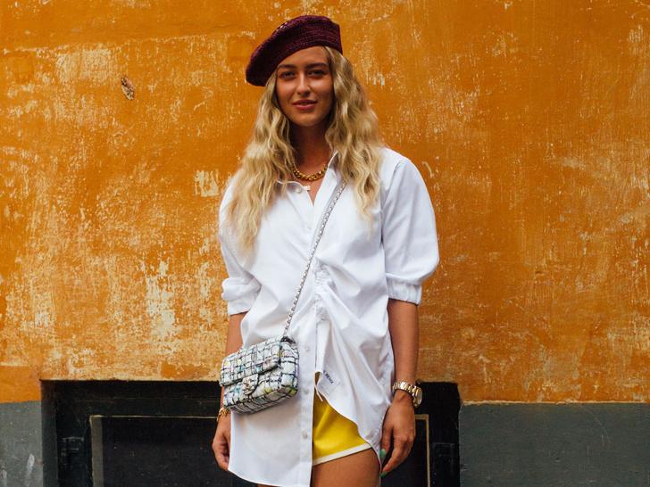 Фото №10 - Как стать увереннее в себе при помощи одежды: 11 простых лайфхаков