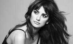 Топ-10 сексуальных латиноамериканских актрис