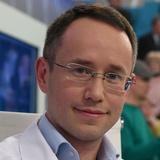 Ринат Богданов